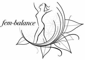 In Balance mit dir selbst